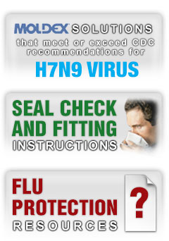 H7N9 buttons