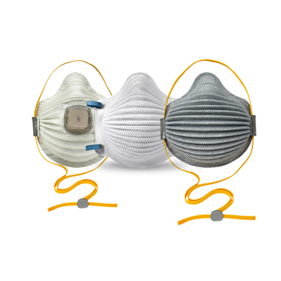 AirWave Masks